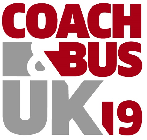 Coach and Bus UK